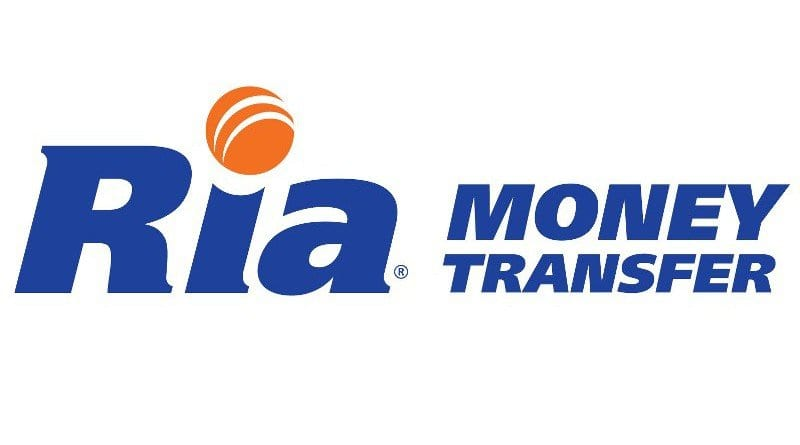 Ria Money Transfer Allow You To Send