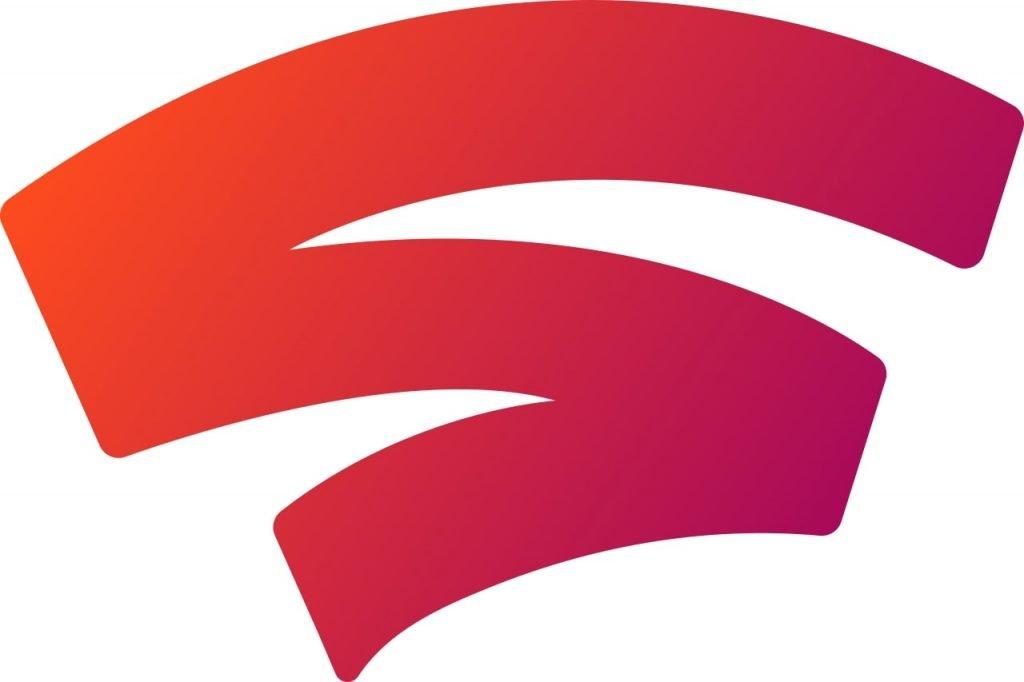 Google Stadia logo by Google / Public Domain