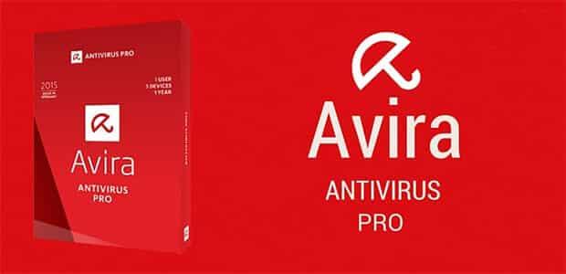 Avira Antivirus Cleaner and Scanner
