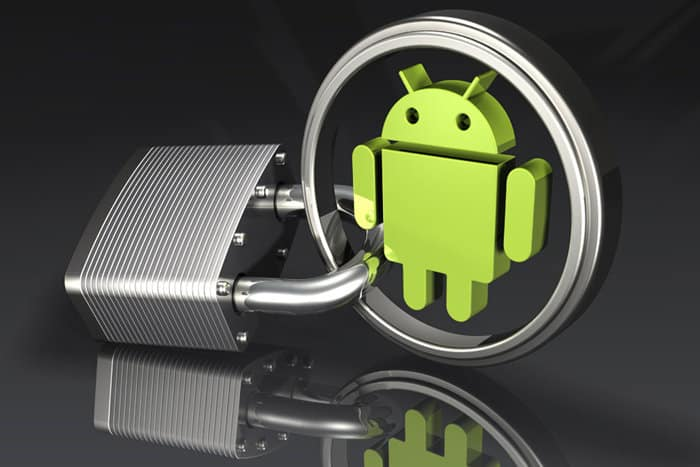 How to detect and remove Virus from Android