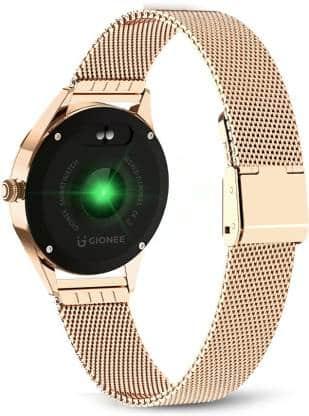 Gionee Senorita smartwatch