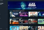 Amazon-Prime-Video-Windows-10
