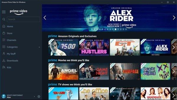 Amazon-Prime-Video-Windows-10