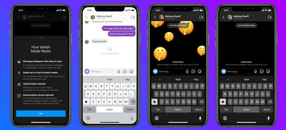 Facebook-Messenger-and-Instagram-messenger-mode